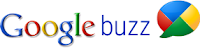 5 'Google Buzz' Tips from Google