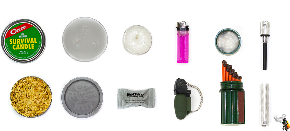 bug-out-bag-fire-kit