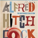 alfred-hitchcock-limited-edition