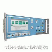 4kV多功能电磁兼容测试系统 IMU4000