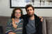 Caption: Kyle Mooney and Dave McCary, San Francisco, CA 7/15/17, Credit: Andrea Chase