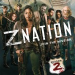 z-nation-season-two