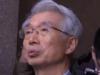 ゴーン逃走罪には該当せず「弘中弁護士の責任無し」逃げ得の保釈中逃亡