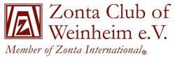 HORIZONTAL_Weinheim Area
