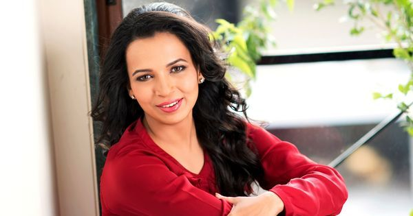Nutrition expert Rujuta Diwekar offers three rules for the kitchen to cut unhealthy practices