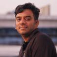 DeepChand Palswamy