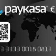 paykasa20-300x190-300x190