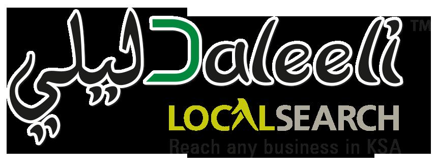 Daleeli.com