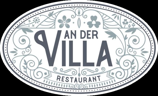 logo An der Villa