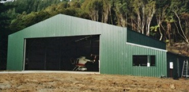 gallery/shed22-320x156