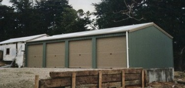 gallery/shed20-320x153