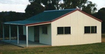 gallery/shed23-300x157