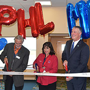 Daily Flights to Philly From Orlando Melbourne International Airport Begin On American Airlines