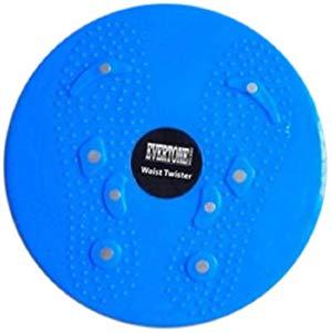 Evertone Waist Twister