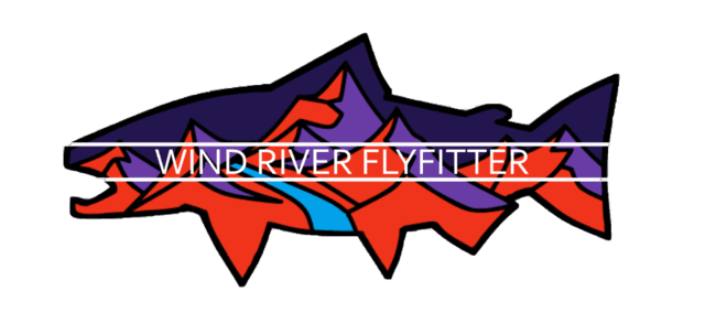 Fly fishing dubois wyoming Wind River Flyfitter