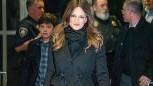 Donna Rotunno, l'avvocato infallibile di quel diavolo chiamato Weinstein