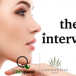 An Interview with Cannabliss Organics