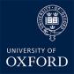 Oxford-fb