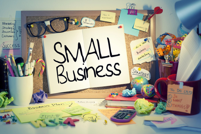 Image result for small businesses to grow