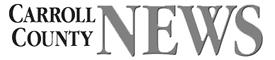 Carroll County News