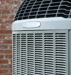 residential air conditioning contractor - San Antonio, TX