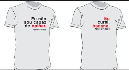 gloria pires camisetas 2 Olá, mundo!