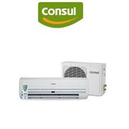Assistência ar condicionado Consul