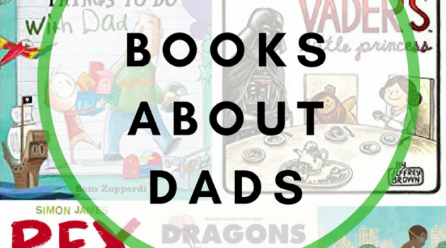 all about dads