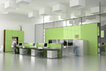 Canberra Office Cleaning Services 3