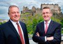 NFI acquires Alexander Dennis in £320million deal