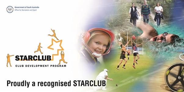Star Club Banner (2)