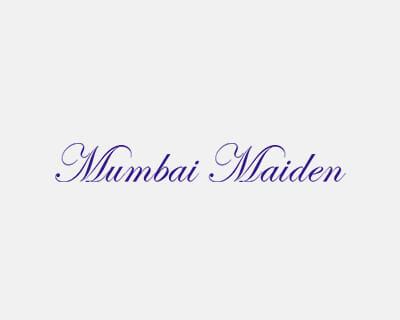 Mumbai-Maiden-logo