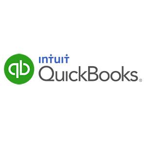 intuit-quick-books-logo-1