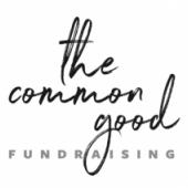 Common Good Fundraising