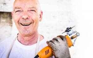 renovator, tax benefits for the renovator, Investment property renovation, residual value write-off