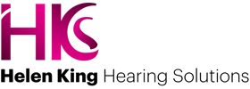 Canberra Audiology Clinic and Hearing Aids