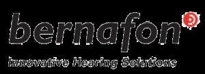 bernafon hearing aids canberra