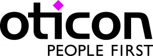 oticon hearing aids canberra
