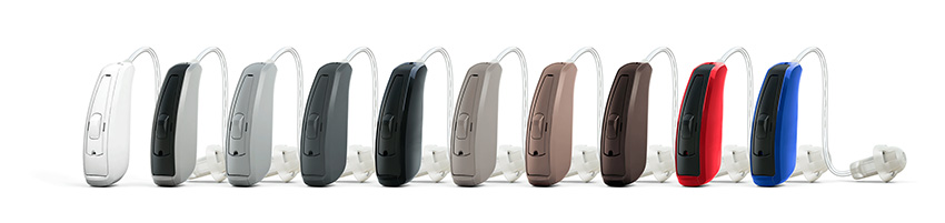 gn resound hearing aids canberra