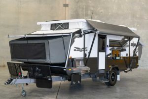 Titan-Poptop-Off-road-Caravans-for-Sale