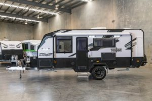 Titan-1860-Off-road-Caravans-for-Sale
