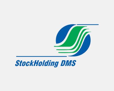 stockholdingdms-logo
