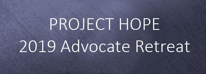 HOPE-Retreat