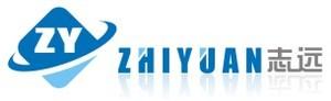 zhiyuanchina