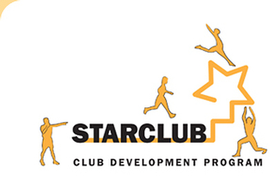 Become a Star Club!