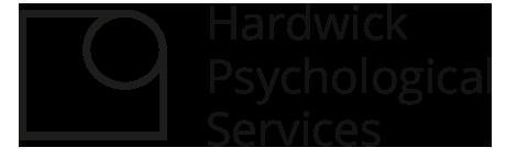 Hardwick Psychological Services