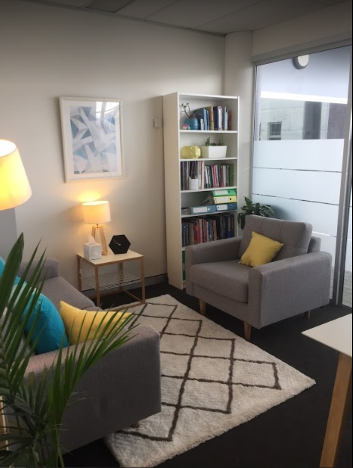 Counselling in Ashgrove 4