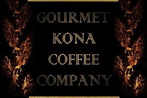 gourmet kona coffee company homepage - Kona Coffee Store | Kona Estate Coffee Brands