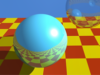 Ray Tracing Essentials Part 1: Basics of Ray Tracing