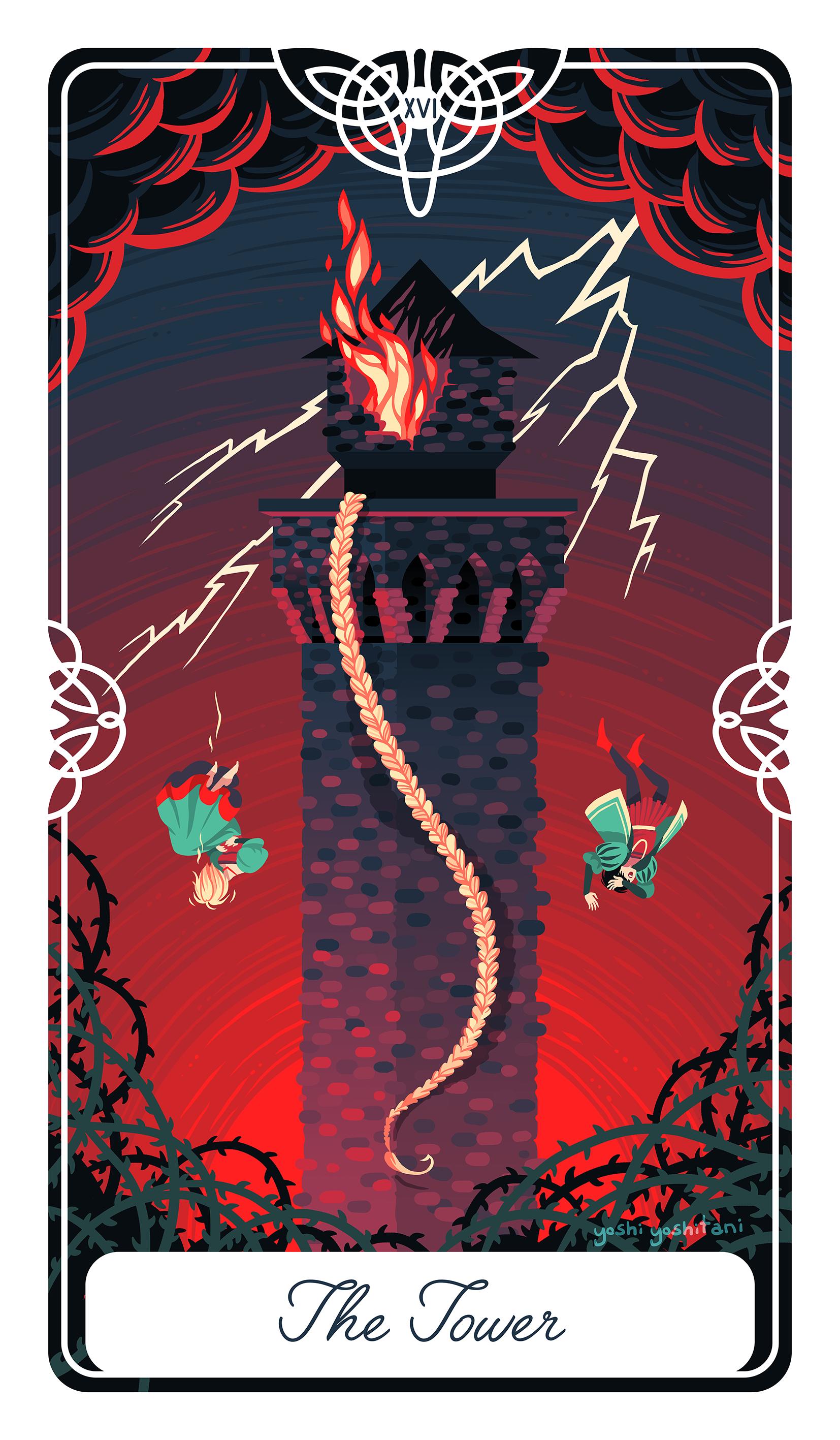 y-nghia-cua-la-bai-tarot-the-tower-7